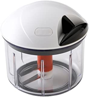 vegetable chopper-+20 best gifts for foodies 2020-2021