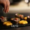 where to eat barcelona-cera 23
