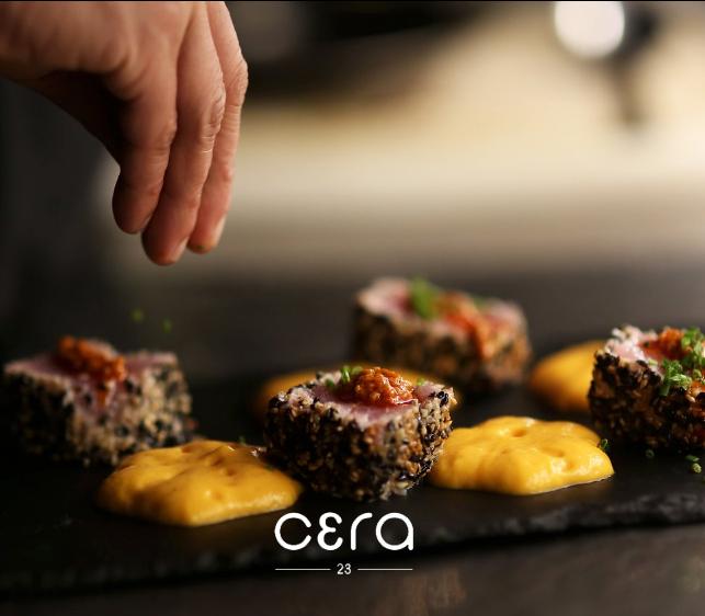 donde comer en barcelona-cera 23