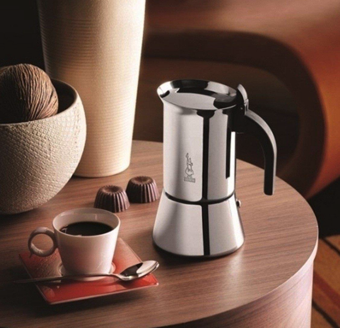 coffee maker_20+ best gifts for foodies 2020