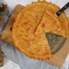 galician-empanada-galician-pie-cod-and-raisins