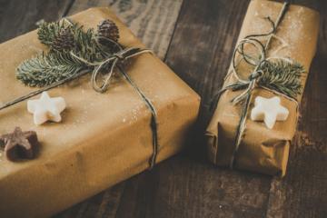 20+ ideas de regalos para foodies 2020-2021