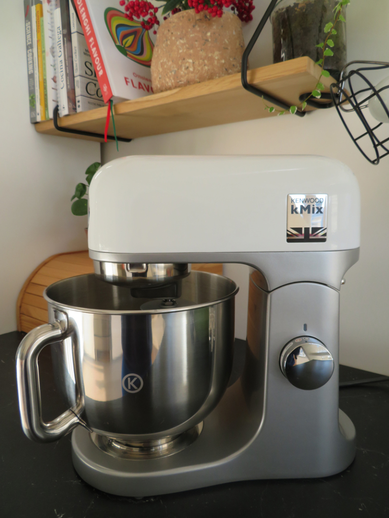 kenwood stand mixer reviewkenwood stand mixer review