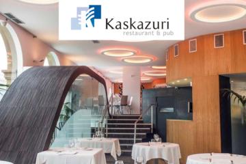 where to eat san sebastian-kaskazuri
