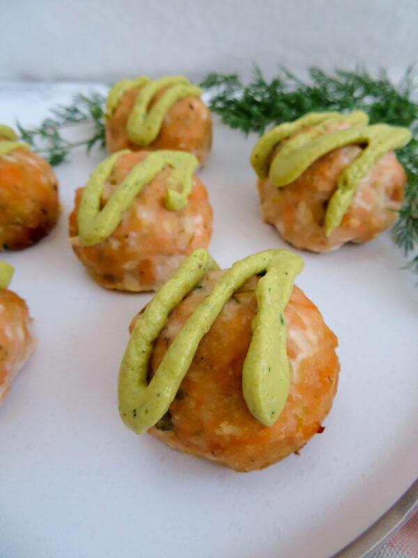albondigas-de-salmon_pescados y legumbres-recetas para olla lenta -rootsandcook