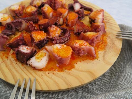 pulpo_pescados y legumbres-recetas para olla lenta -rootsandcook