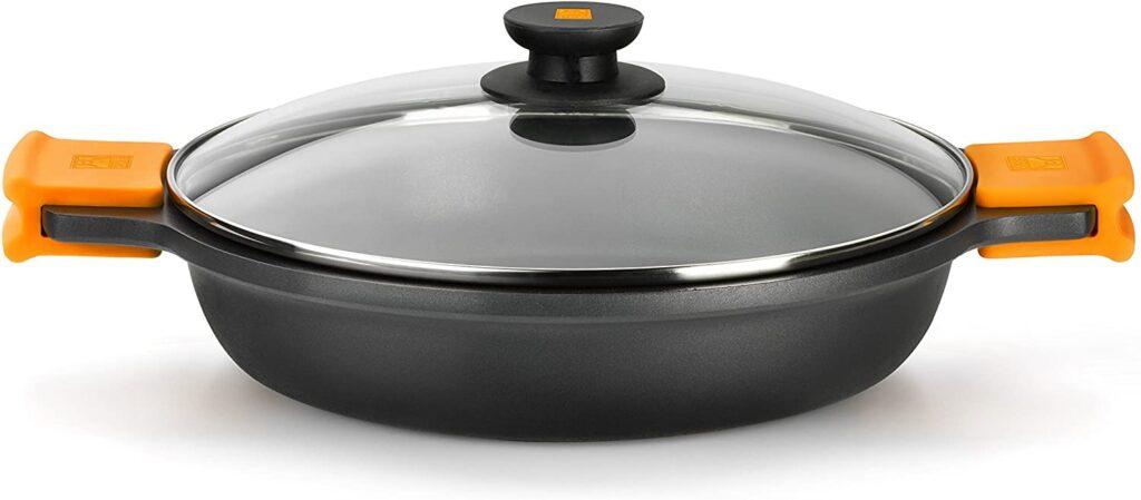 casserole low_BRA_cazuela baja