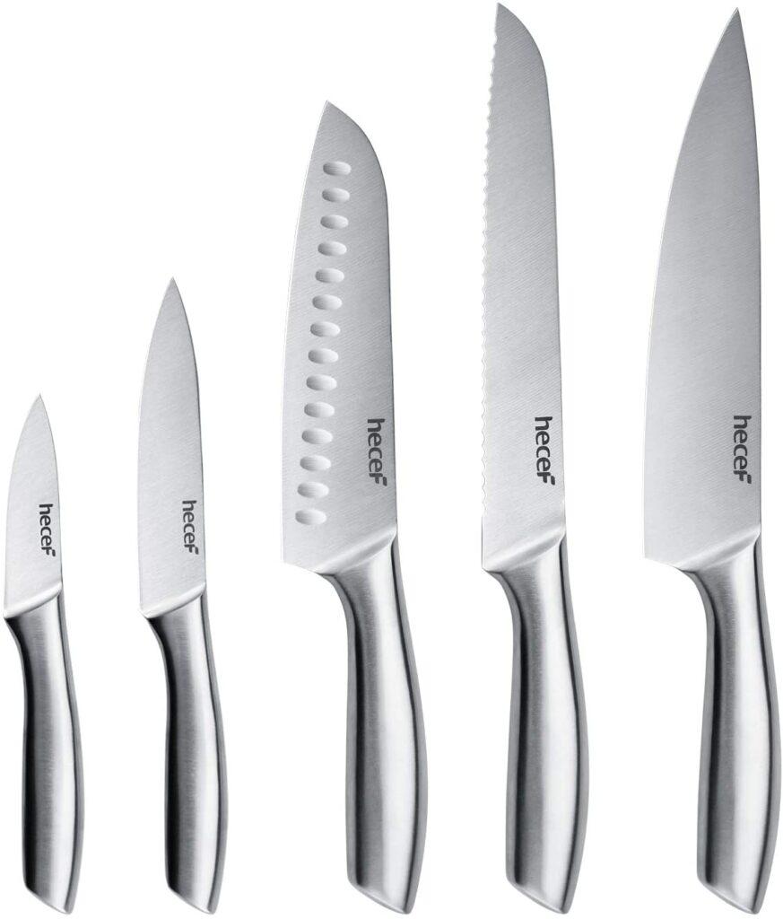knife_cuchillos